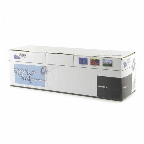 Фото - Картридж (W1106A) для HP LJ 107/MFP 135/137 (1K) БЕЗ ЧИПА!!! UNITON Premium картридж hp 135 c8766he