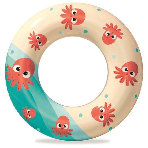 Купить Круг надувной Bestway 36014 BW, Надувные игрушки