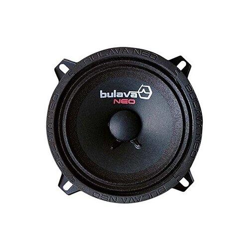 Автомобильная акустика Урал AS-BV130 BULAVA NEO автомобильная акустика ural урал as bv28 bulava