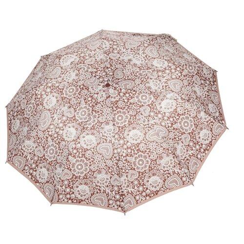 Зонт автомат ZEST 23948 N086A зонт автомат labbra зонт автомат