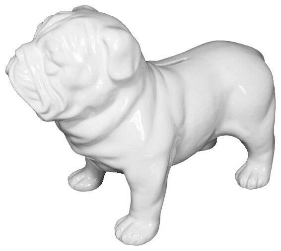 Копилка SUCK UK Guard Dog Bulldog