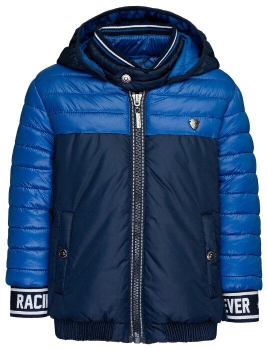 Куртка Gulliver 21906BMC4101