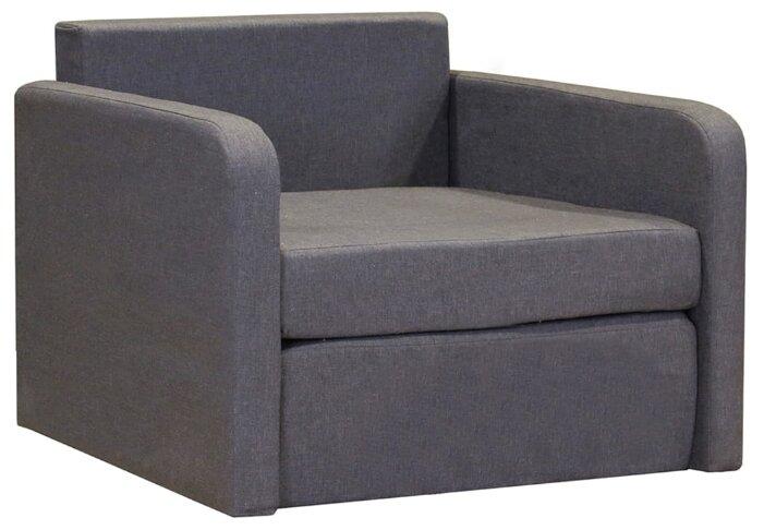 Кресло-кровать Шарм-Дизайн Бит — купить по выгодной цене на Яндекс.Маркете