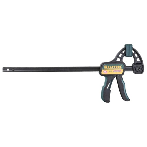 Струбцина Kraftool 32226-45 струбцина kraftool expert ecokraft 32228 45