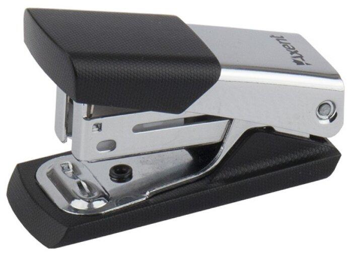 Axent Степлер Technic (4935-A) №24/6
