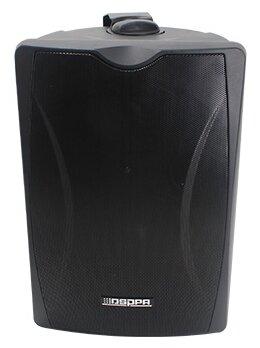 Подвесная акустическая система DSPPA DSP-6608R