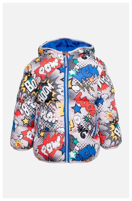 Куртка playToday 397001