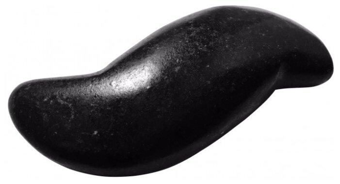Массажные камни MED-MOS СПА-13 2 шт.
