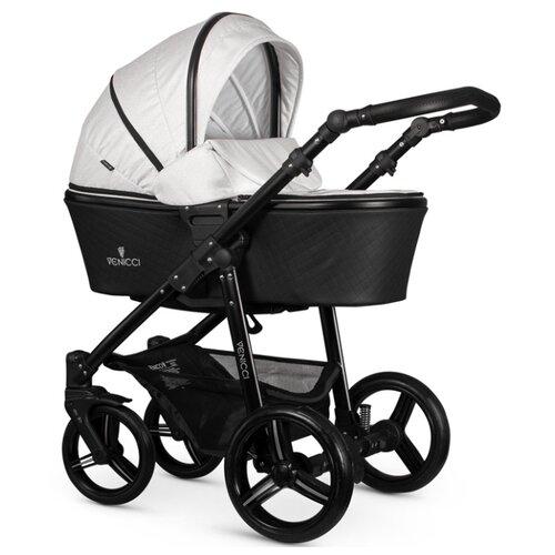 Купить Универсальная коляска Venicci Shadow (2 в 1) moonlight, Коляски