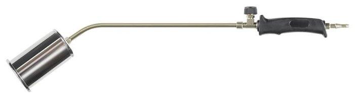 Газосварочная горелка инжекторная FoxWeld ГВ-700В