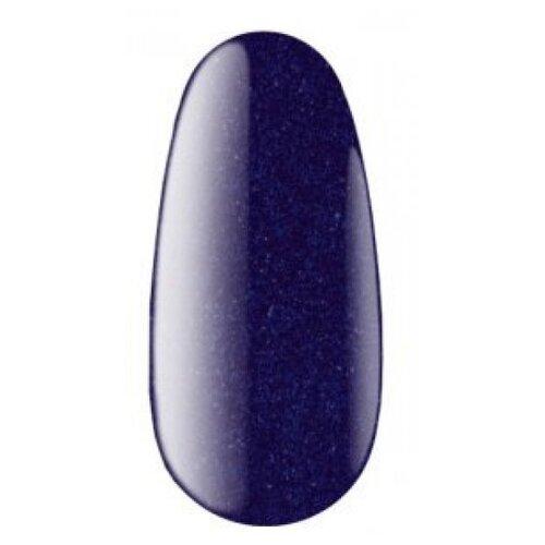 Купить Гель-лак для ногтей Kodi Basic Collection, 8 мл, 20 B Темно-синий с шиммером