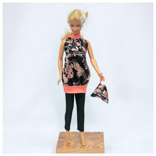 Одежда для куклы, арт. 128.18