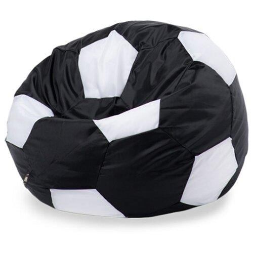 Папа Пуф кресло-мешок Мяч L