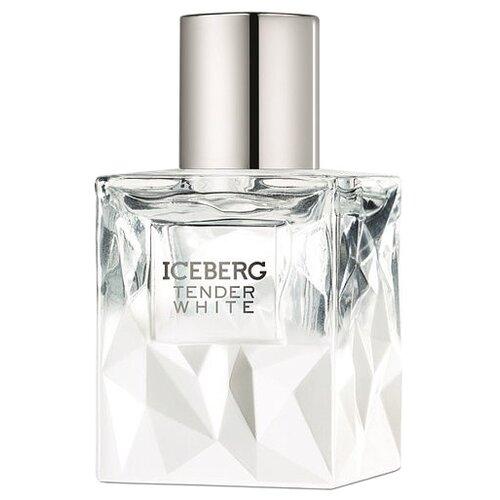 Туалетная вода Iceberg Tender White, 50 мл недорого