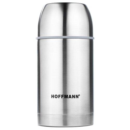 Термос HOFFMANN (НМ23100) 1 л