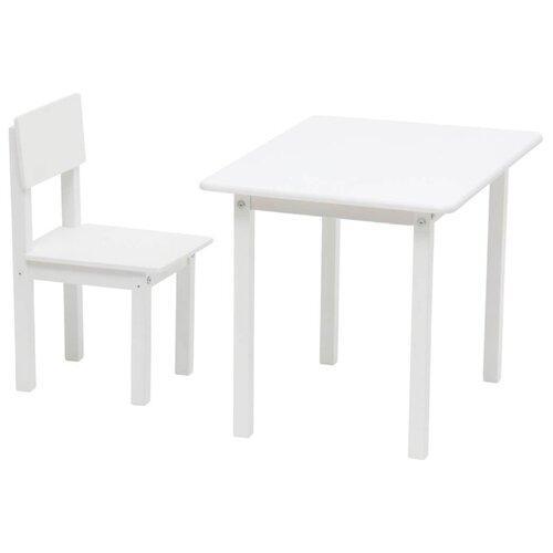 Комплект Polini стол + стул
