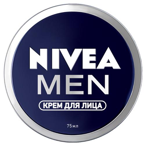 Nivea Крем Men для лица 75 мл