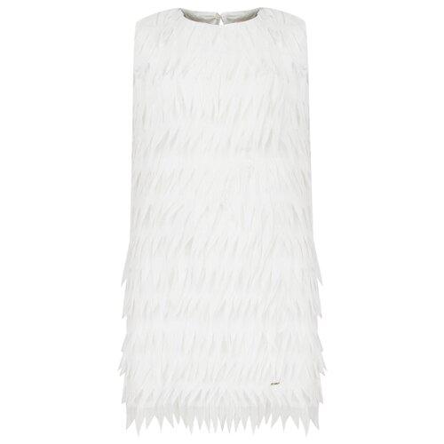 Платье LIU JO размер 140, белый
