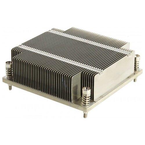 Радиатор Lenovo HeatSink and Fan Kit for Lenovo ThinkServer HSRD650 (HSRD650)