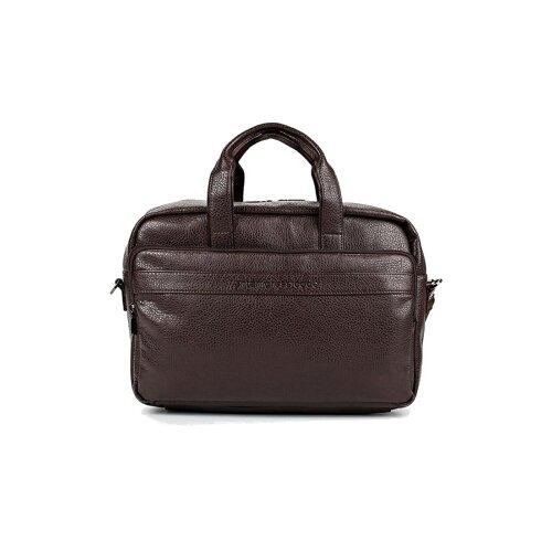 Сумка Antan 8-32 В, искусственная кожа, коричневый сумки magnolia сумка женская a761 7363 лак искусственная кожа page 8