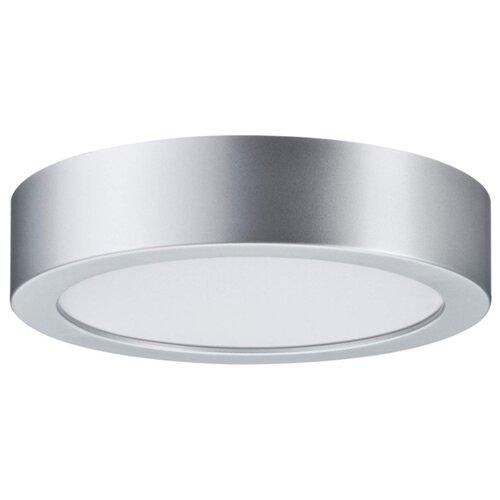 Светодиодный светильник Paulmann Orbit 70388, D: 20 см