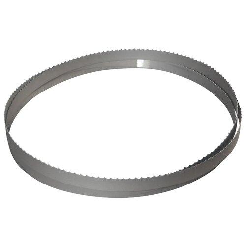 Пильная лента для ленточной пилы BAHCO 3851-6-0.6-H-6-3380