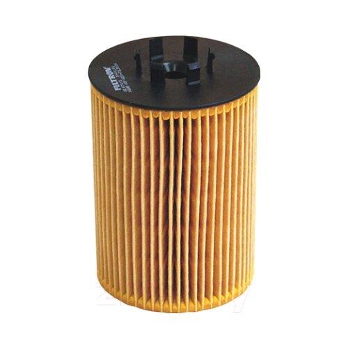 Фильтрующий элемент FILTRON OE 672/1 цена 2017