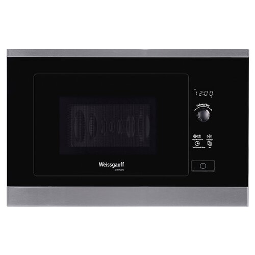 Микроволновая печь встраиваемая Weissgauff HMT-207
