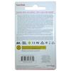 Карта памяти SanDisk Ultra microSDHC Class 10 UHS-I 80MB/s + SD adapter
