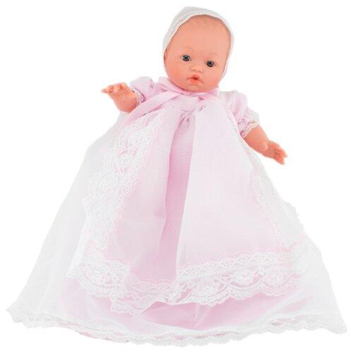 Купить Пупс Carmen Gonzalez Мончи, 34 см, 53006, D'Nenes, Куклы и пупсы