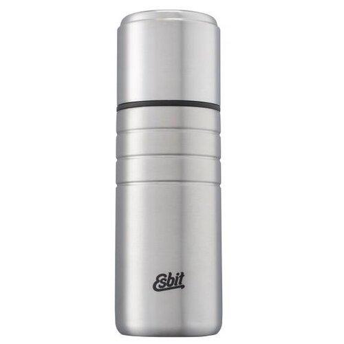 Классический термос Esbit Majoris VF750TL, 0.75 л стальной