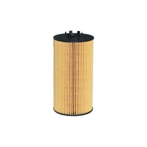 Масляный фильтр FILTRON OE 650/4