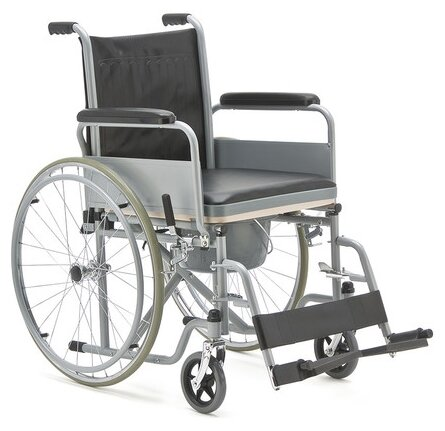 Кресло-коляска механическое Armed FS682