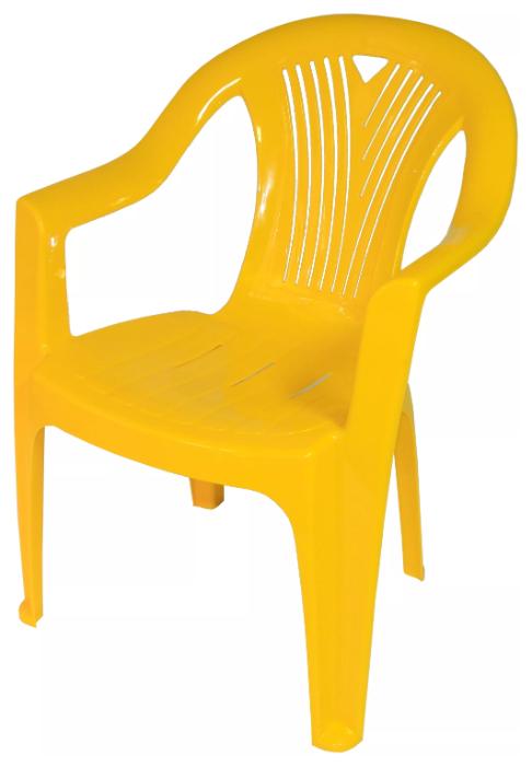 Кресло Стандарт Пластик Салют №8