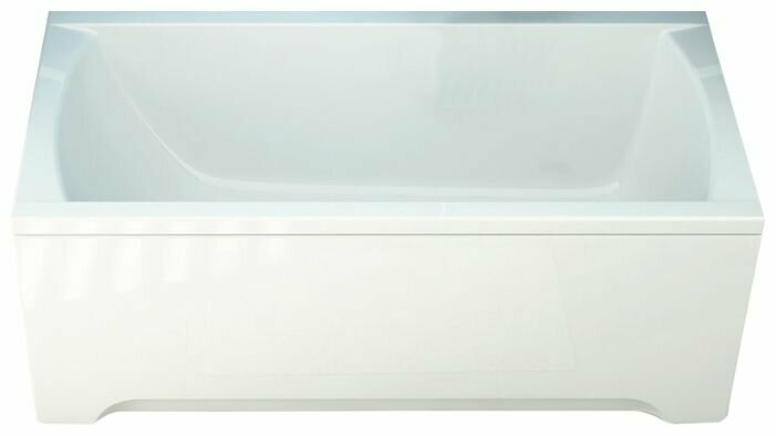 Ванна RAVAK Classic 160x70 акрил