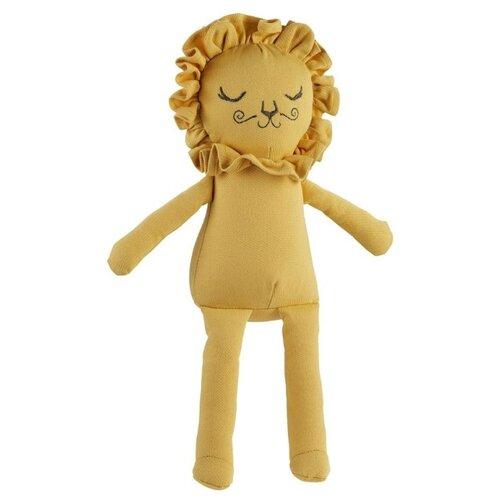 Купить Мягкая игрушка Elodie Sweet Honey Harry 20 см, Мягкие игрушки