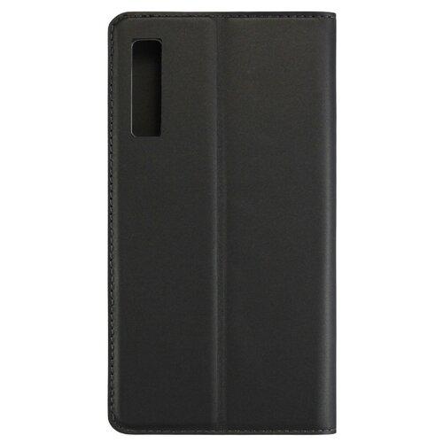 Чехол Volare Rosso Book case для Samsung Galaxy A7 (2018) черный