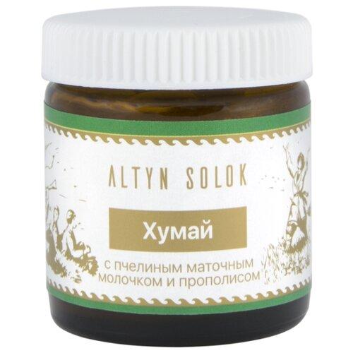 Altyn Solok Крем для лица Хумай, 30 мл