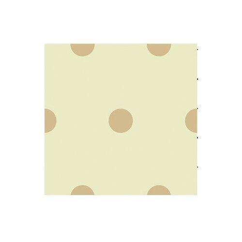 Ткани фасованные PEPPY (A - O) для пэчворка ВИКТОРИАНСКИЕ РОЗЫ ФАСОВКА 50 x 55 см 146±5 г/кв.м 100% хлопок ВР-37 зеленый