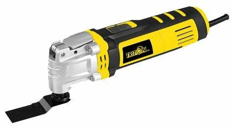 Реноватор TRITON tools ТМИ-450