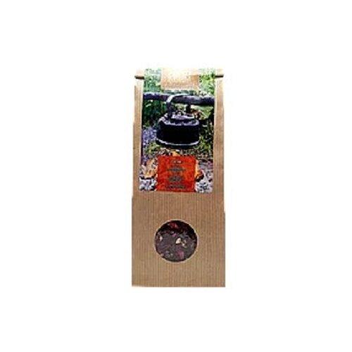 Чай травяной Наш Крым Согревающий имбирный чай, 75 г