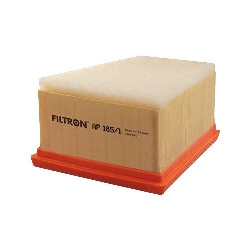Панельный фильтр FILTRON AP185/1 панельный фильтр filtron ap108 4