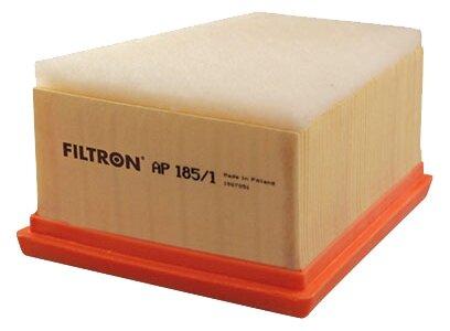 Панельный фильтр FILTRON AP185/1