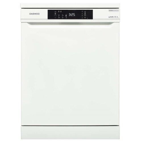 цена на Посудомоечная машина Daewoo Electronics DDW-V13AOE