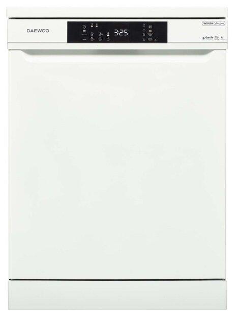 Посудомоечная машина Daewoo Electronics DDW V13AOE
