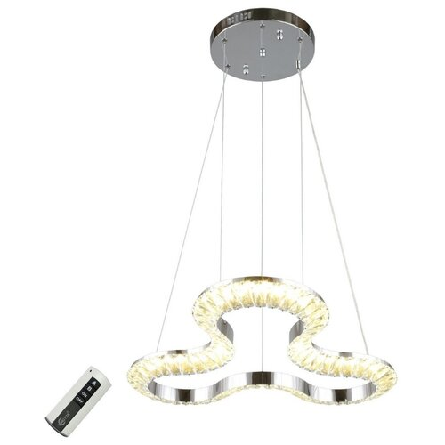 Светильник светодиодный Omnilux Chignero OML-03903-62, LED, 62 Вт светильник светодиодный omnilux enfield oml 45203 42 led 42 вт