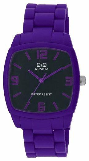 Наручные часы Q&Q GS37 J003