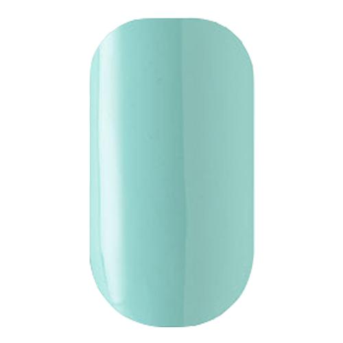 Гель-лак для ногтей Formula Profi Biruza, 5 мл, №13 гель лак для ногтей formula profi denim 5 мл оттенок 07