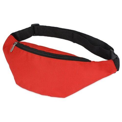 Сумка поясная Oasis Sling, текстиль сумка поясная oasis sling текстиль