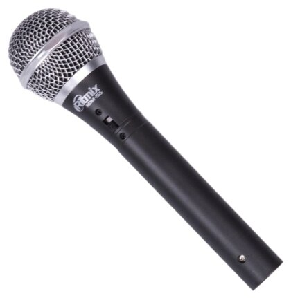Микрофон Boya BY-LM20, петличный, всенаправленный, 3.5 мм / USB mini